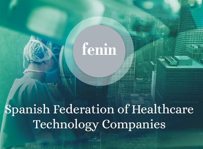 Spanish Federation Healthcare Technology Companies